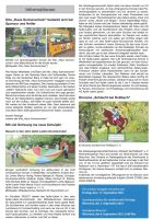 Amtsblatt-CJD-2021-08-21